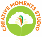 Creative Moments Studio